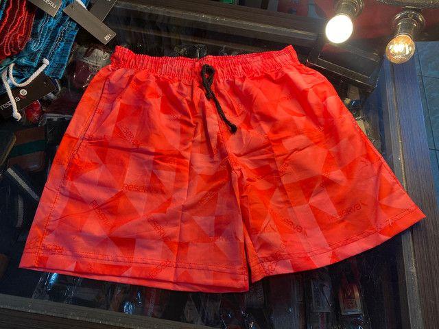 Shorts mauricinho - Foto 3