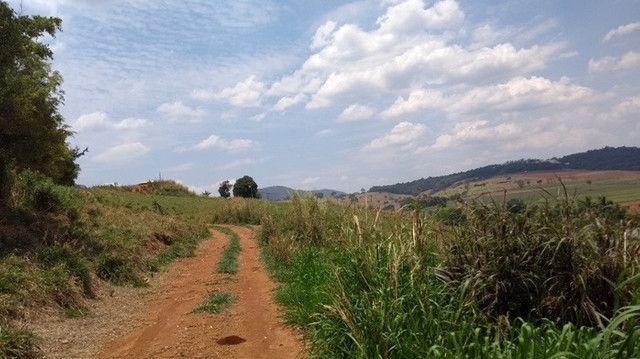 Fazenda 80 ha em Para de Minas/MG - Foto 18