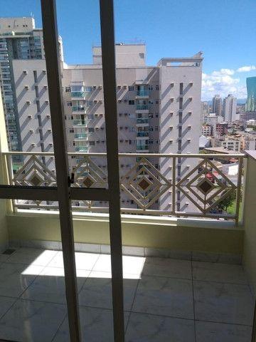 ES- Oportunidade!! Apartamento 3 quartos próximo a Praia de Itapoã - Foto 7