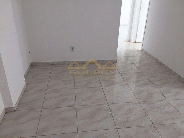 Balneário Camboriú - Apartamento Padrão - CENTRO - Foto 8