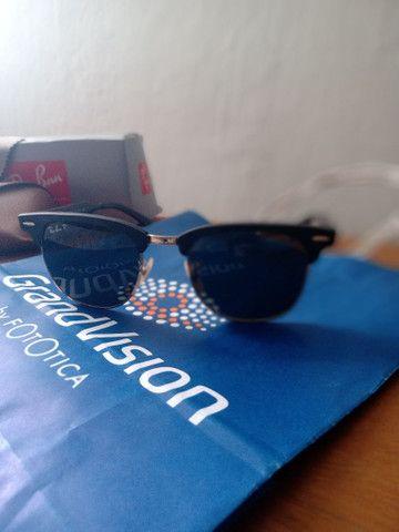 Óculos de RAY BAN SUNGLASS