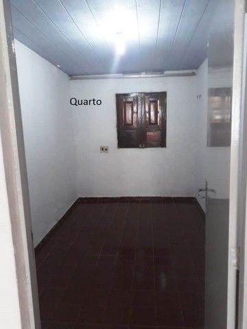 Alugo Casa Ampla Toda na Cerâmica 3 Quartos em Jardim Paulista Baixo  - Foto 13