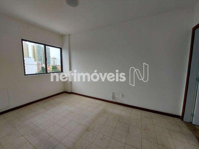 Apartamento para alugar com 1 dormitórios em Federação, Salvador cod:472441 - Foto 6