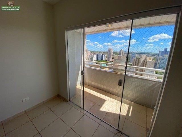Apartamento para alugar com 2 dormitórios em Zona 07, Maringá cod: *5 - Foto 10