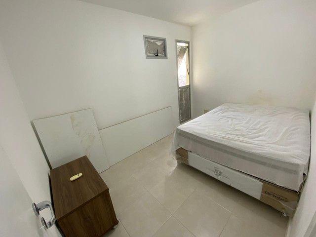 Vila Laura - 2/4 com Suíte em 61 m² - Nascente - Andar Alto - 2 Vagas - Localização Excele - Foto 3