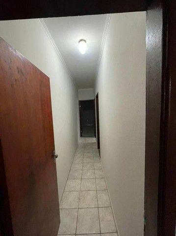 Casa para venda possui 141 metros quadrados com 3 quartos em Jardim São João - Araras - SP - Foto 11