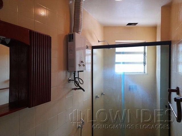 Apartamento para aluguel, 2 quartos, 1 vaga, Engenho Novo - Rio de Janeiro/RJ - Foto 10