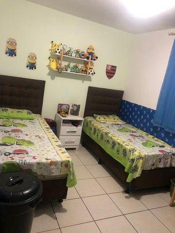 Apartamento à venda, 89 m² por R$ 250.000,00 - Parque Oeste Industrial - Goiânia/GO - Foto 9