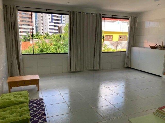 Residencia,Consultorio, Sede de Empresa e afins - Foto 9