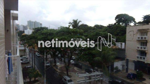 Apartamento para alugar com 1 dormitórios em Rio vermelho, Salvador cod:858203 - Foto 20