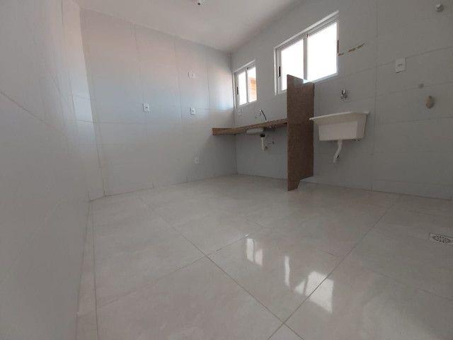 Apartamento no Portal do Sol (Parcelo Entrada em 24x) - Foto 4