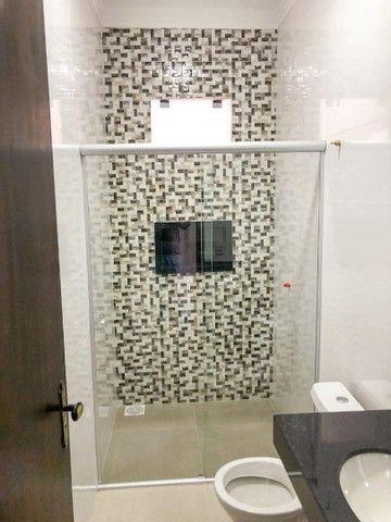 Casa com 3 dormitórios à venda, 105 m² por R$ 380.000 - Residencial Gameleira II - Rio Ver - Foto 7