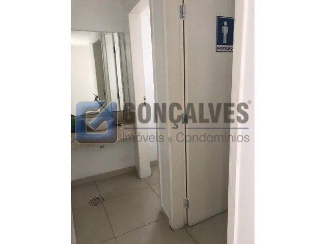 Casa para alugar com 4 dormitórios cod:1030-2-10596 - Foto 11