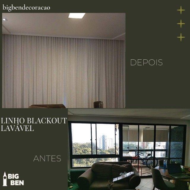 Linho blackout lavável 07