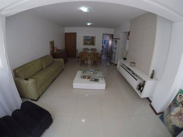 Ótimo apartamento na ponta verde, - Foto 3