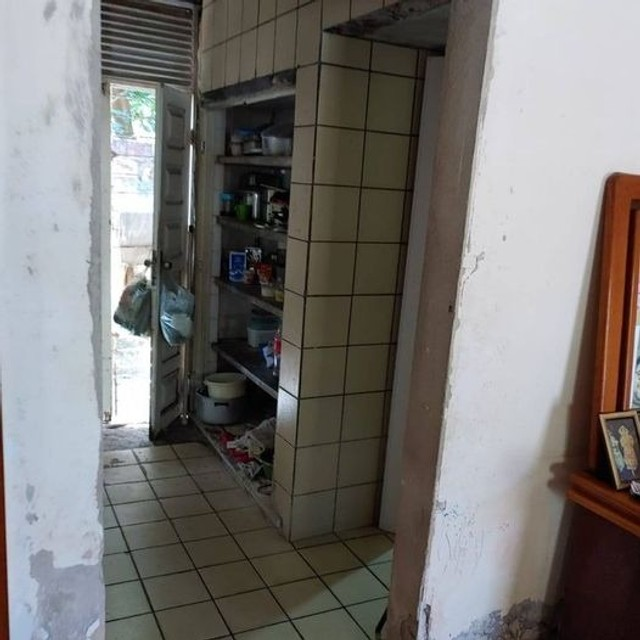 Casa na Orla de Olinda - Preço de Ocasião!!! - Foto 10