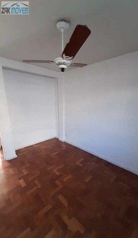 Apartamento com 3 dorms, Fátima, Niterói, Cod: 107 - Foto 10