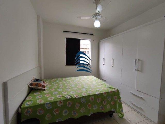 Residencial em Armação 2/4 com varanda 2 Banheiros Área de serviço 48m2 2° Andar Escada 1  - Foto 10