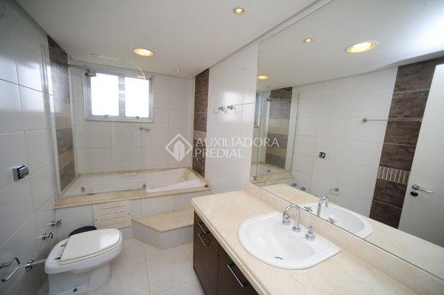 Apartamento à venda com 3 dormitórios em Moinhos de vento, Porto alegre cod:339994 - Foto 19