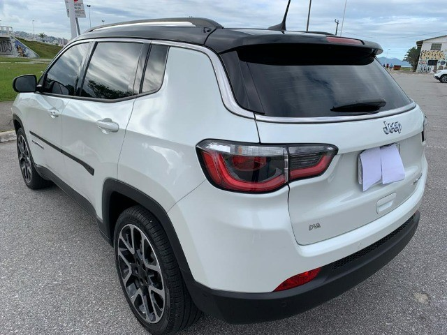 Compass Limited 2020 - Foto 6