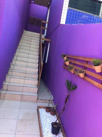 Residencia,Consultorio, Sede de Empresa e afins - Foto 2