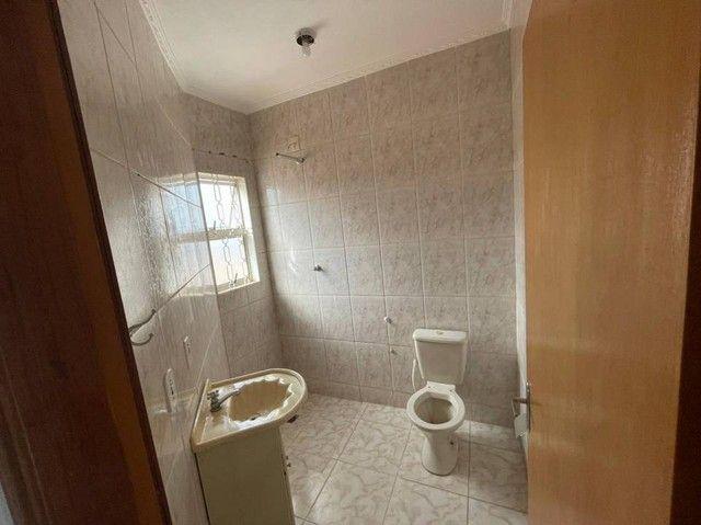 Casa para venda possui 141 metros quadrados com 3 quartos em Jardim São João - Araras - SP - Foto 6