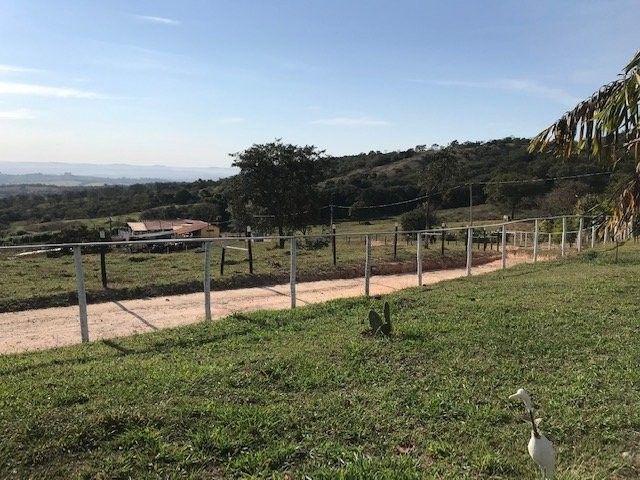Fazenda/Sítio/Chácara para venda possui * metros quadrados - Foto 6