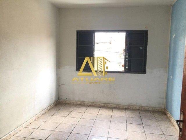 Apartamento no bairro São João, em Pouso Alegre. - Foto 3