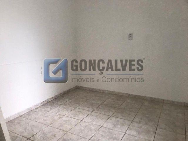 Casa para alugar com 4 dormitórios cod:1030-2-10596 - Foto 10