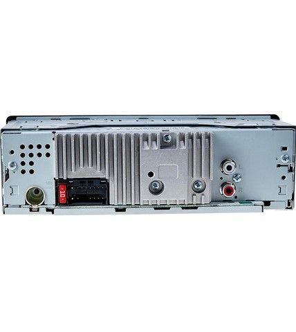 Auto rádio pioneer MVH-98UB - Foto 5