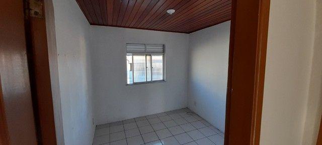 Apartamento para alugar em Itapuã de 1/4 - Nascente. - Foto 6