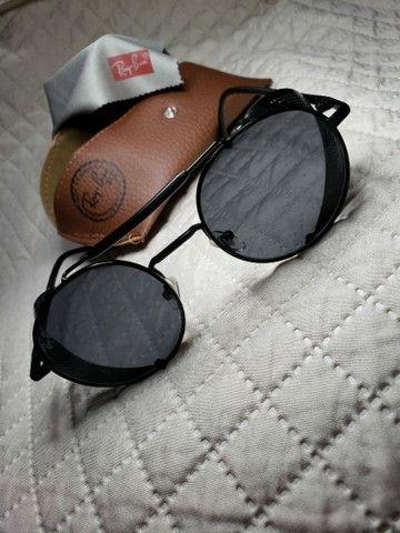 Óculos Ray-Ban Alok Urban Store LEIA DESCRIÇÃO - Foto 6