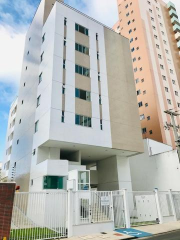Apartamento com 1 dormitório para alugar por R$ 1.500,00/mês - Jardim Renascença - São Luí