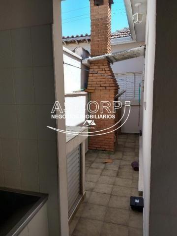 Casa bem localizada com vocação comercial (Código CA00360) - Foto 10
