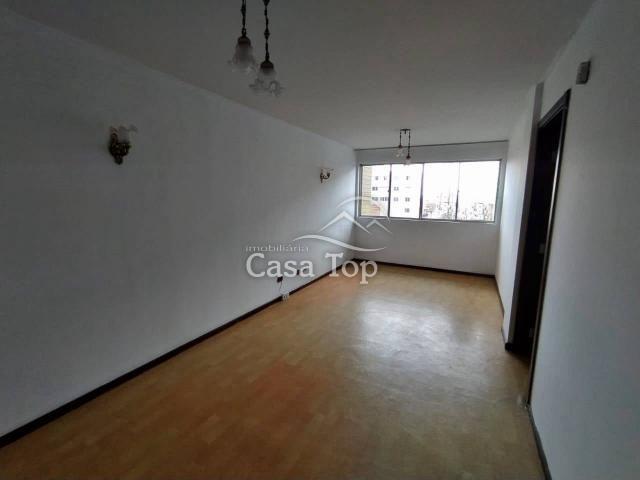 Apartamento à venda com 3 dormitórios em Centro, Ponta grossa cod:3698 - Foto 2