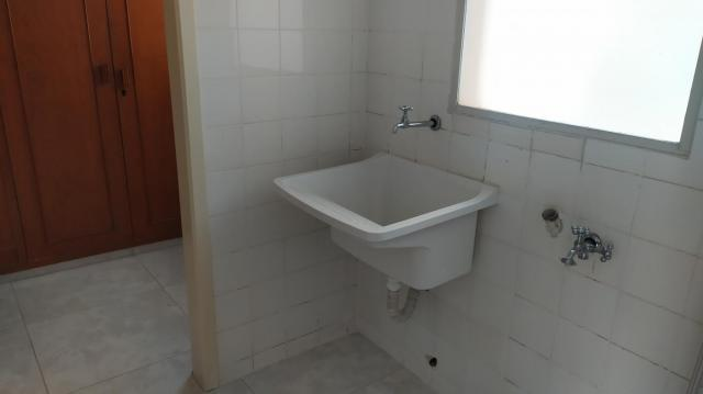 Apartamento para Venda em Goiânia, Setor Oeste, 2 dormitórios, 2 banheiros, 1 vaga - Foto 7
