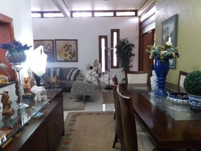 Casa à venda com 3 dormitórios em Jardim lindóia, Porto alegre cod:CA4624 - Foto 20