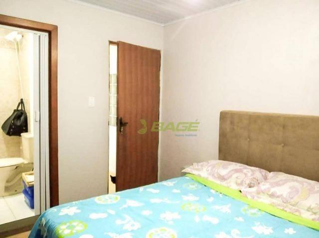Casa com 2 dormitórios à venda. - Foto 9