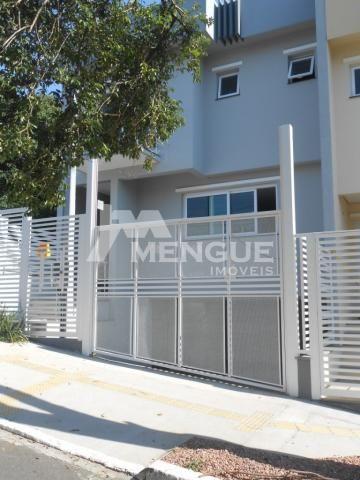 Casa à venda com 3 dormitórios em Vila ipiranga, Porto alegre cod:9513 - Foto 6