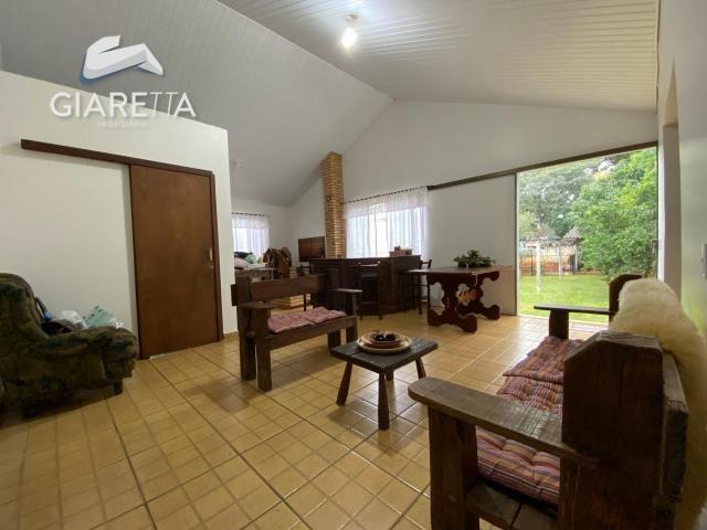 Casa à venda, CENTRO, TOLEDO - PR - Foto 6