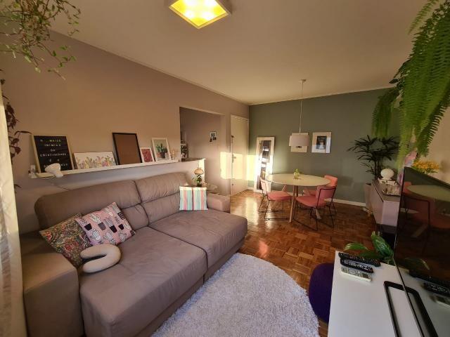 Apartamento à venda com 2 dormitórios em Jardim lindóia, Porto alegre cod:156121 - Foto 15