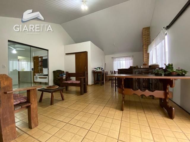 Casa à venda, CENTRO, TOLEDO - PR - Foto 19