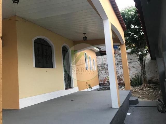 Casa 3 quartos para alugar no Distrito Industrial, Manaus-AM - Foto 7