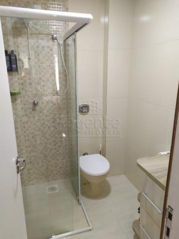 Apartamento à venda com 2 dormitórios em Balneário, Florianópolis cod:79865 - Foto 13