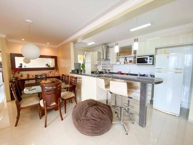 Apartamento com 3 dormitórios à venda, 94 m² por R$ 480.000 - Serra dos Candeeiros - Conju - Foto 2