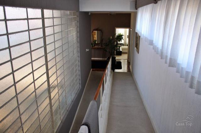 Casa para alugar com 4 dormitórios em Centro, Ponta grossa cod:1480 - Foto 12