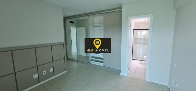 Sala7 Imobiliária - Apartamento 3 Suítes em Patamares - Foto 19