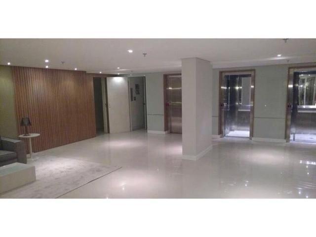Apartamento à venda com 3 dormitórios em Cocó, Fortaleza cod:DMV406 - Foto 7