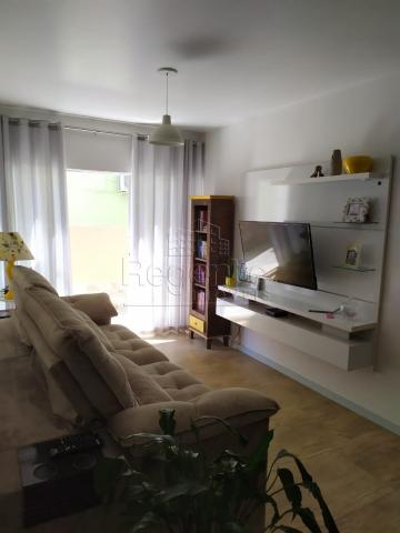 Apartamento à venda com 2 dormitórios em Balneário, Florianópolis cod:79865 - Foto 2