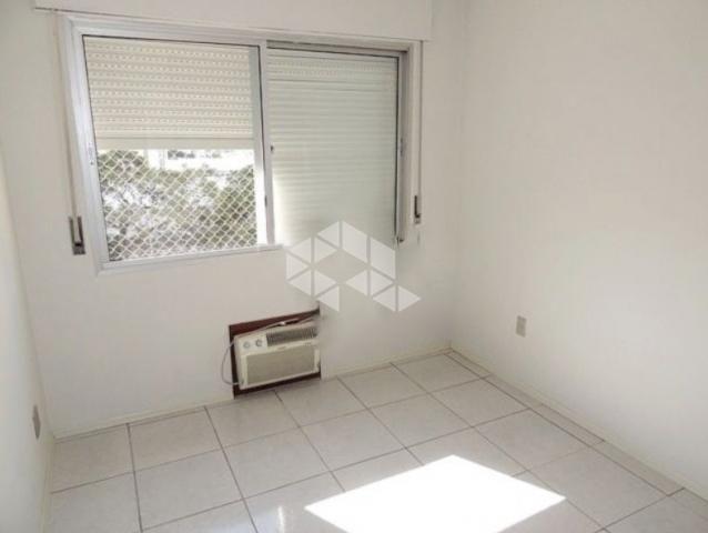 Apartamento à venda com 2 dormitórios em Floresta, Porto alegre cod:9933670 - Foto 8